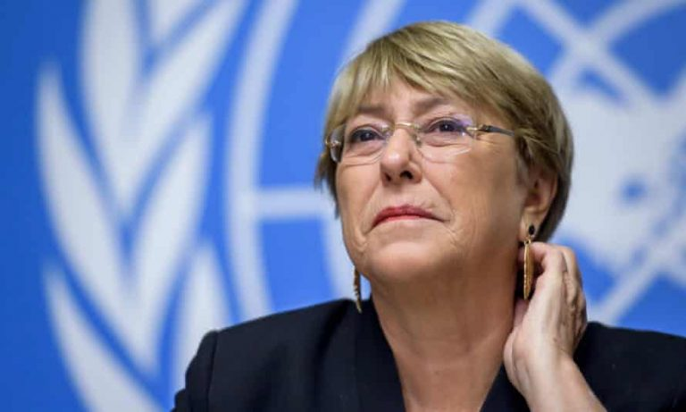 Nazioni Unite preoccupati sulle persecuzioni in Sri Lanka