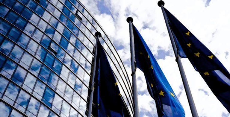 Il parlamento europeo chiede sanzioni sullo Sri Lanka