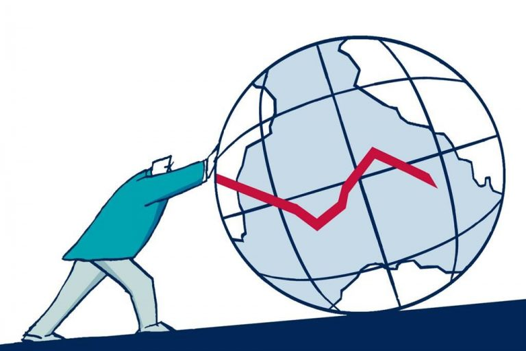 Rischio default per lo Sri Lanka